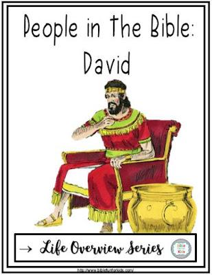 https://www.biblefunforkids.com/2020/05/davids-life.html