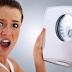4 Hal Gila yang Harus Anda Lakukan Untuk Menurunkan Berat Badan