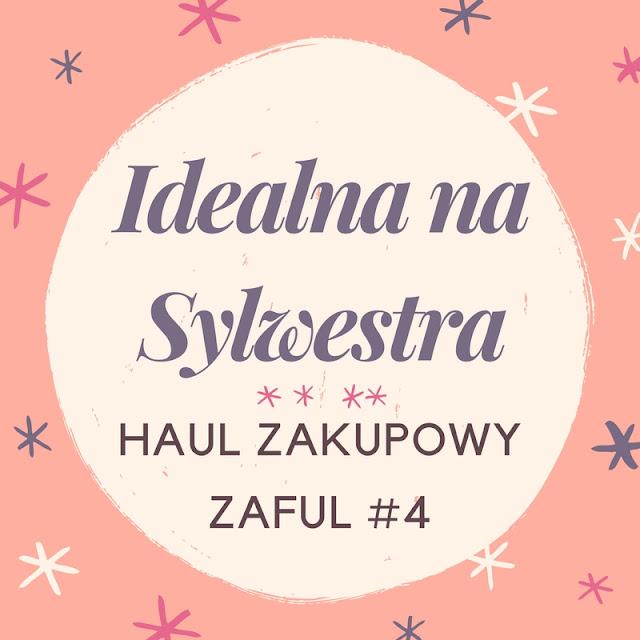 http://www.adatestuje.pl/2017/11/idealna-na-sylwestra-z-zaful.html