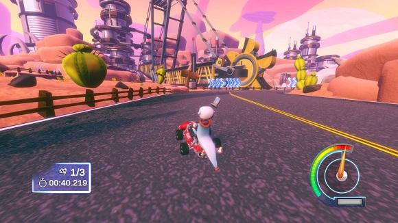 the-karters-pc-screenshot-1