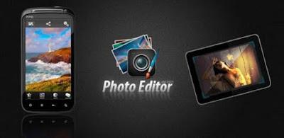 Photo Editor Pro V4.7 Apk