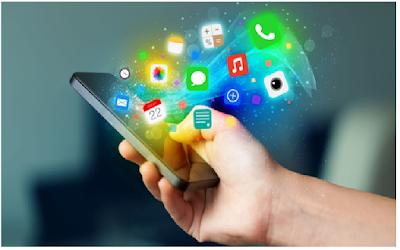 أفضل المواقع الموثوقة لشراء تحميلات لتطبيقك في مجال الريسكين! - الجزءالثاني!