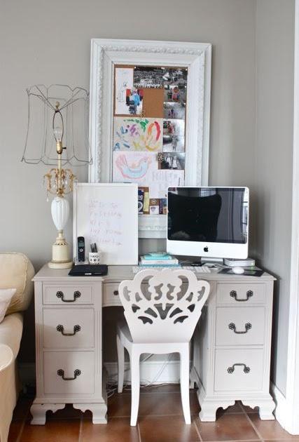 Eclectic Decor Bedroom Dressers