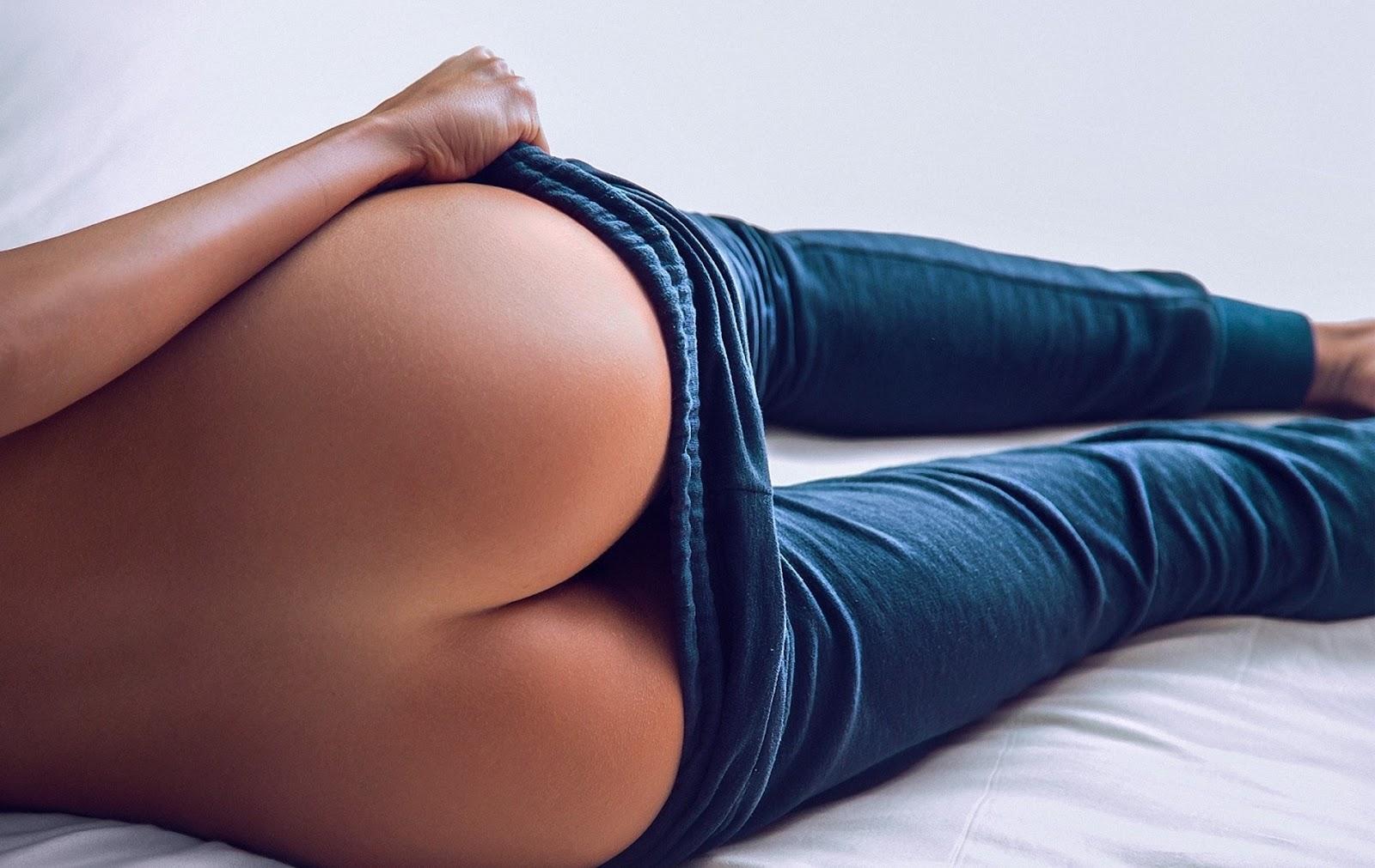 sochnaya-erotika