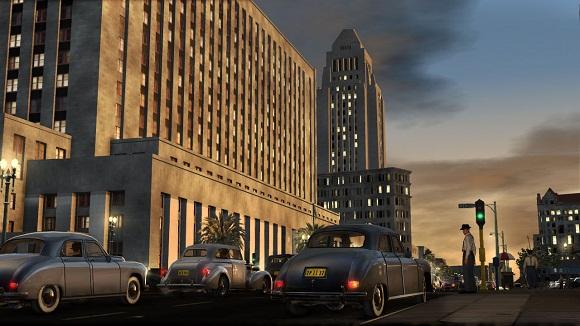 la-noire-complete-edition-pc-screenshot-www.ovagames.com-1