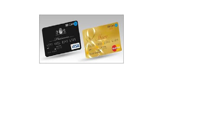 Sbi Travel Card Customer Care