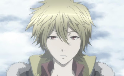 Zetsuen no Tempest BD Episode 13 (Vol.6) Subtitle Indonesia