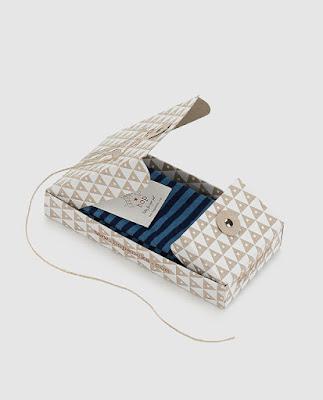 https://www.elcorteingles.es/moda/A15601442-calcetines-de-hombre-hop-socks-con-rayas/