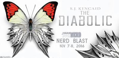 http://www.jeanbooknerd.com/2016/09/nerd-blast-diabolic-by-sj-kincaid.html