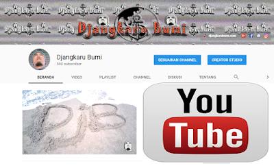 YouTube Telah Melakukan Kesalahan Fatal dengan Adanya Kebijakan Barunya