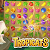 COMBINA TRES EN UNA DIVERTIDA HITORIA TROPICAL - ((Tropicats: Juegos de Match 3 Gato Isla Tropical)) GRATIS (ULTIMA VERSION FULL PREMIUM PARA ANDROID)