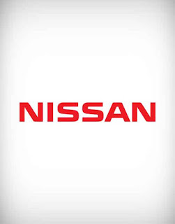 nissan motor vector logo, nissan, motor, vector, logo, vehicle, car, micro, private, bus, truck, plane, areoplane, transport, parts