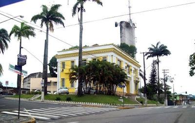 Esclarecimento sobre a situação salarial do funcionalismo Público de Registro-SP