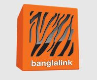 Banglalink-Internet-Settings