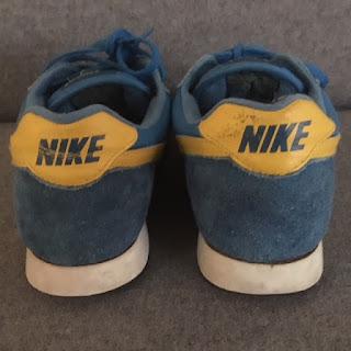 Nike Rio II