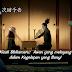 Naruto Shippuden Episode 489 Subtitle Indonesia