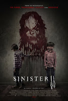 "Download ""Sinister 2 (Full-HD)"" Movie Free"