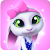 Bu the Baby Bunny - Cute pet care game Game Tips, Tricks & Cheat Code