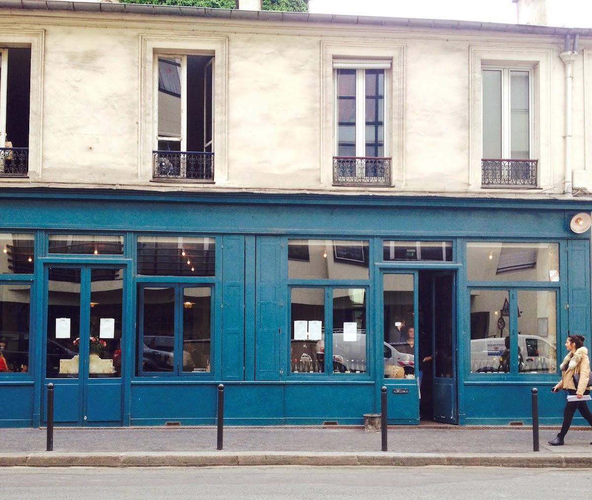Restaurant D Entreprise Sncf Marseille