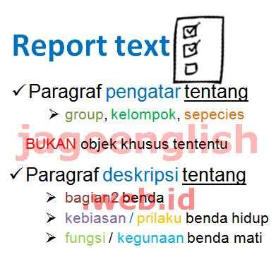 Bahasa Inggris Online