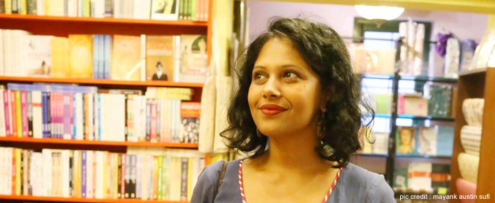 sunetra-chaudhary-author-pic