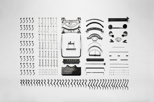 macchina-scrivere-wittgenstein