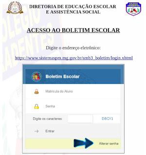 Postado por Colégio Tiradentes da Polícia Militar - Uberlândia às 08 09 6cb90ad983df3