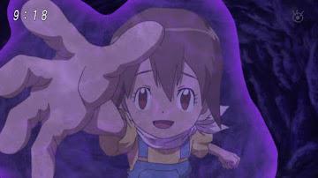 Digimon Adventure (2020) Episode 33