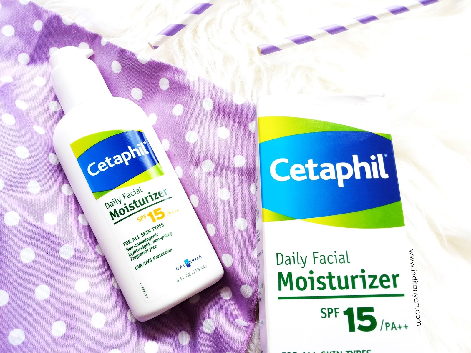 cetaphil-indonesia-daily-facial-moisturizer-review