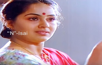 Agaram Ippo Sigaram Aachu Video Song | Tamil Film Song