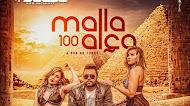 Baixar - Malla 100 Alça - CD Fantasias - Vol. 14 - 2019