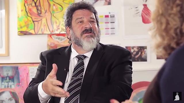 Preste Atenção Em Quem Discorda De Você Mario Sergio Cortella