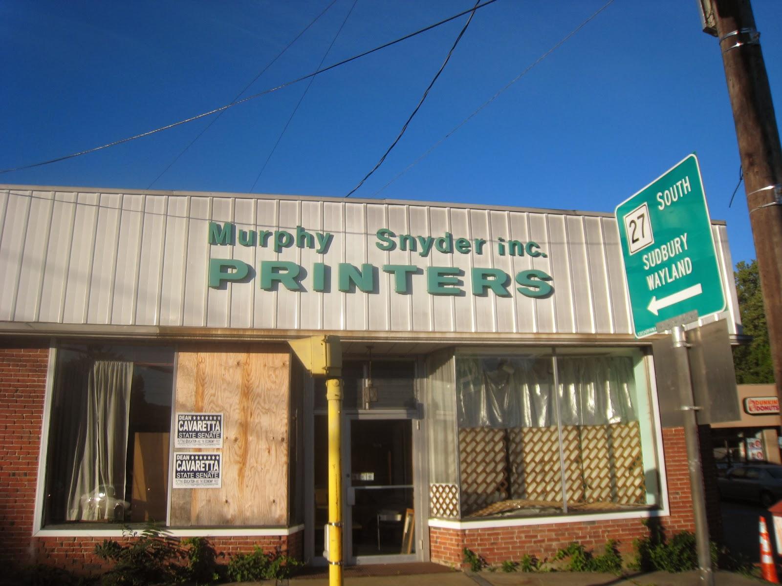 Murphy Motel Murphy Nc