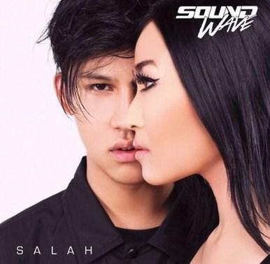 Kumpulan Full Album Lagu Soundwave mp3 Terbaru dan Terlengkap