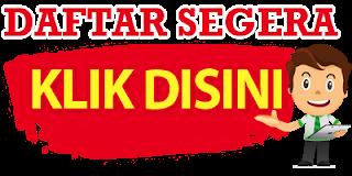 http://www.topindopay.web.id/p/cara-menjadi-agen-topindo.html