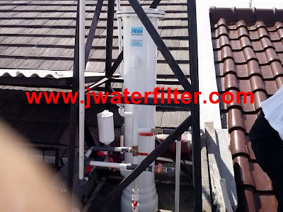 filter penjernih air cipondoh tangerang