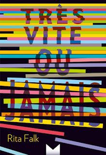 http://uneenviedelivres.blogspot.fr/2016/04/tres-vite-ou-jamais.html