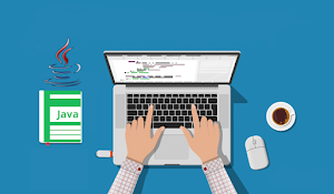 25 Tips to Become a Master in The Field of Java