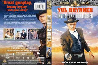 Base um gtba invitation to a gunfighter 1964 r1 cover dvd movie invitation to a gunfighter 1964 r1 cover dvd movie stopboris Image collections