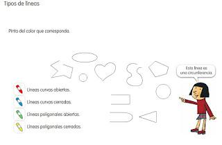 http://www.ceiploreto.es/sugerencias/cp.juan.de.la.cosa/Actividadespdimates2/01/02/01/010201.swf