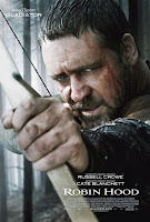 Robin Hood (2010) UnRated Dual Audio [Hindi-DD5.1] 720p BluRay ESubs Download