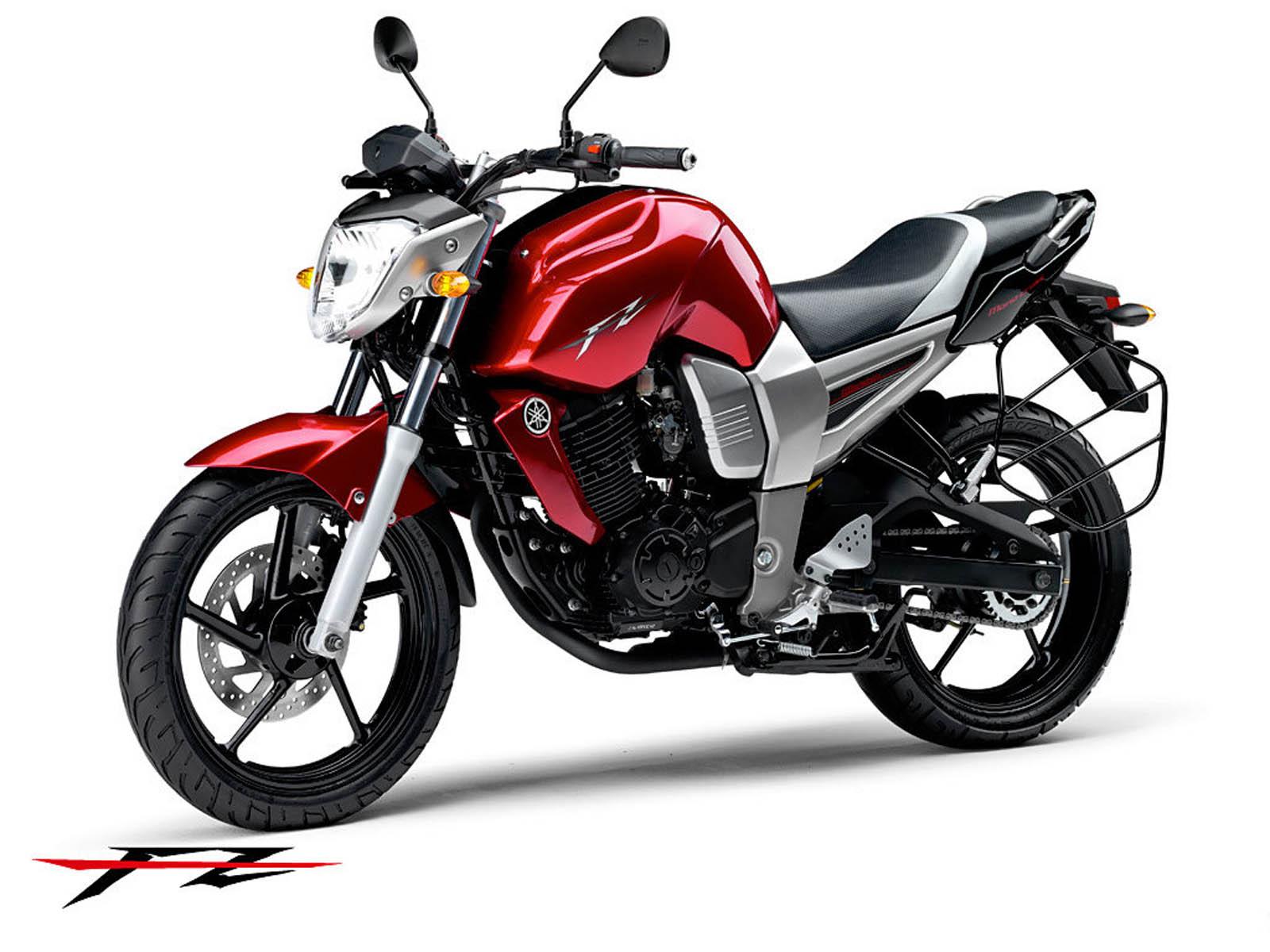 Yamaha Bikes Images Free Download