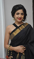 Poonam Kaur Saree New Pics 019.jpg