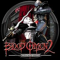 http://yryagos.blogspot.com.br/p/blood-omen-2-quiz.html