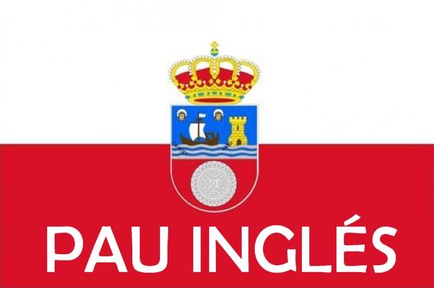 Exámenes inglés selectividad Cantabria resueltos
