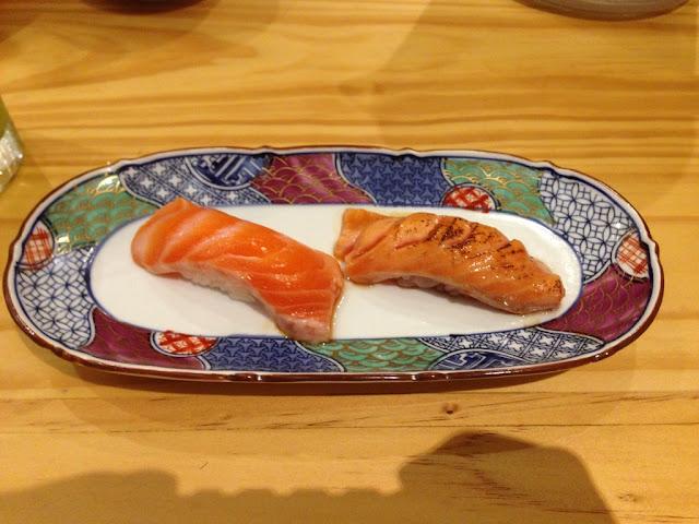 wisata kuliner makanan jepang