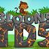 Unblocked Games Bloons Tower Defense 5 {btd5}