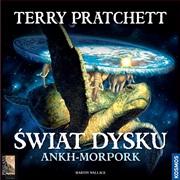 http://planszowki.blogspot.com/2014/03/swiat-dysku-ankh-morpork-recenzja.html