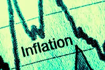 Pengertian, Penyebab, Jenis, dan Dampak Inflasi