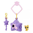 Littlest Pet Shop Series 2 Blind Bags Kitten Cat (#2-B42) Pet